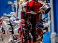 2015-05-16 KTM MX italy-180.jpg
