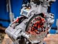 2015-05-16 KTM MX italy-182.jpg