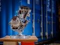 2015-05-16 KTM MX italy-197.jpg