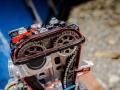 2015-05-16 KTM MX italy-211.jpg