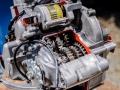 2015-05-16 KTM MX italy-221.jpg