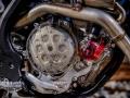 2015-05-16 KTM MX italy-431.jpg