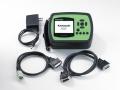 hi_kx450h_16_fi calibration controller