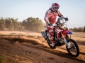 teamhrc15_r6_stage5_goncalves_12100_mc