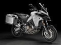 6-08 MULTISTRADA1200 ENDURO