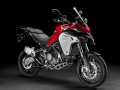 7-06 MULTISTRADA1200 ENDURO