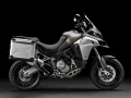 8-02 MULTISTRADA1200 ENDURO