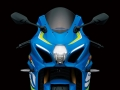 GSX-R1000_concept_LED_headlight