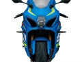 GSX-R1000_concept_YSF_Front