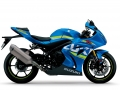 GSX-R1000_concept_YSF_Right