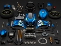 GSX-R1000_concept_disassembled_parts