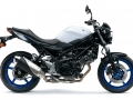 SV650L7_YWW_Right