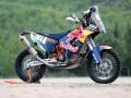 128685_Jordi Viladoms KTM 450 RALLY 2015
