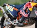 128687_Jordi Viladoms KTM 450 RALLY 2015