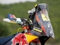 128688_Jordi Viladoms KTM 450 RALLY 2015