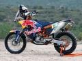 128756_Matthias Walkner KTM 450 RALLY 2015