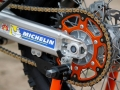128822_KTM 450 RALLY Michelin 2015