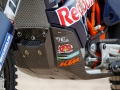 128829_KTM 450 RALLY Akrapovi_ HG Stickers_ Moto-Master 2015