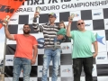Enduro league 2016race no 3