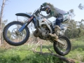 TM RACING  ENDUROTRAINING WITH KORI NEMETH