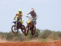 Motocross league 2016Race no 3