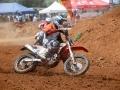 Motocross league 2016Race no 3