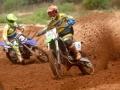 motocross league 2016 race no 4