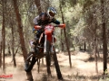 Eenduro League 2016 / Race 7