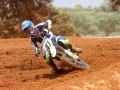 Motocros league 2016Race 6