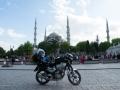 טורקיה 5
