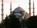 טורקיה 6