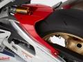 17YM CBR1000RR Fireblade SP and SP2