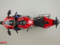 17YM CBR1000RR Fireblade SP