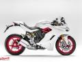 Ducati939SS-001