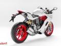 Ducati939SS-002