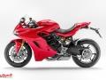 Ducati939SS-003