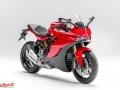 Ducati939SS-004
