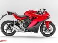 Ducati939SS-005