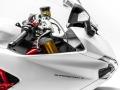 Ducati939SS-007