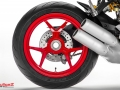 Ducati939SS-008