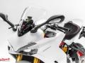 Ducati939SS-009