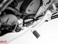 Ducati939SS-011