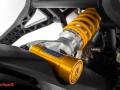 Ducati939SS-012