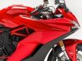 Ducati939SS-013