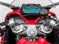 Ducati939SS-014