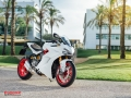 Ducati939SS-015