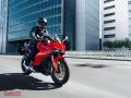 Ducati939SS-016