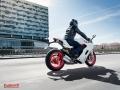 Ducati939SS-017