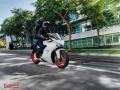 Ducati939SS-018