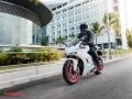 Ducati939SS-019